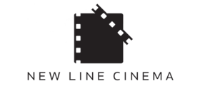 logo de New Line Cinema