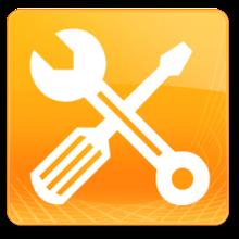 microsoft sharepoint designer � wikip233dia