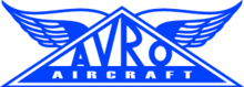 logo de A.V.Roe & Co, Ltd