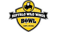 Description de l'image  Buffalo-Wild-Wings-bowl.jpg.