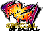 Image illustrative de l'article Fatal Fury Special