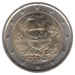 IT 2€ 2013 Verdi.png