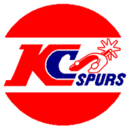 Logo du Spurs de Kansas City
