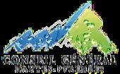 170px-Logo_65_hautes_pyr%C3%A9n%C3%A9es_2009.png.jpeg