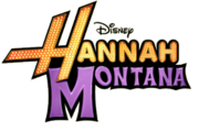 180px-Logo_Hannah_Montana
