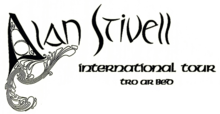 Description de l'image Logo International Tour Alan Stivell.png.