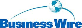 logo de Business Wire