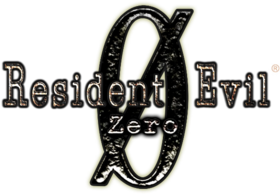Image illustrative de l'article Resident Evil Zero