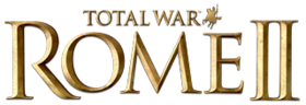 Image illustrative de l'article Total War: Rome II