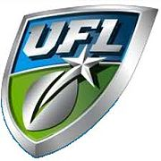 Description de l'image UFL Logo.jpeg.