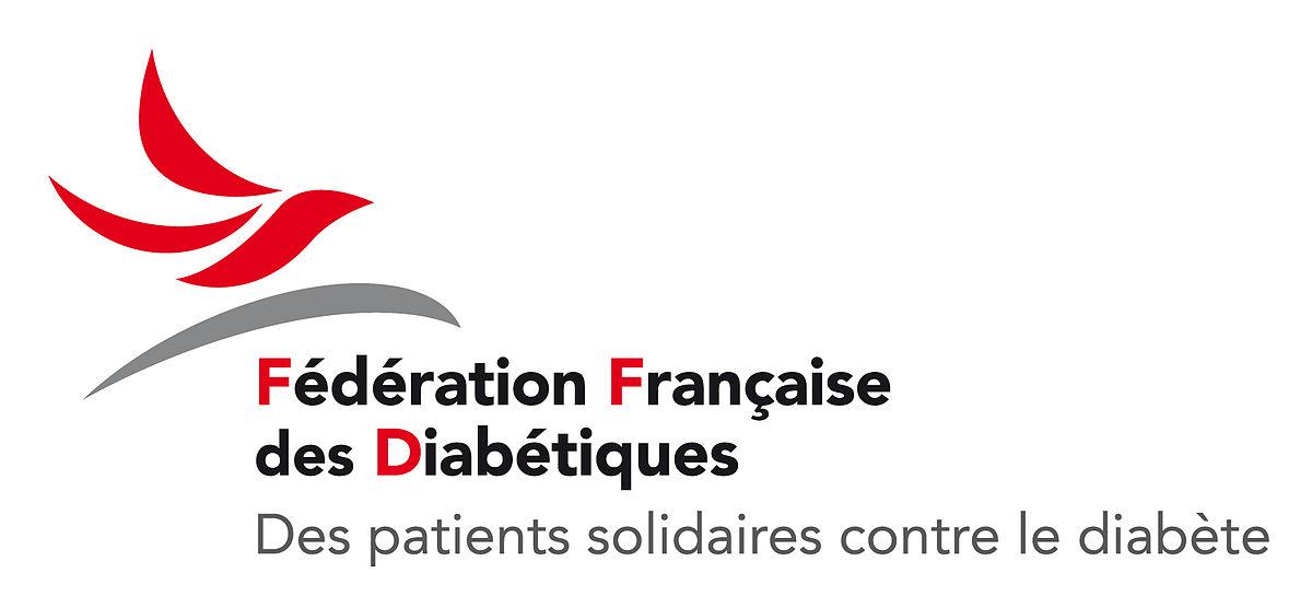 """Résultat de recherche d'images pour """"fédération francaise de diabétique"""""""