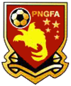 Football Papouasie-Nouvelle-Guinée federation.png