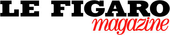 Le Figaro Magazine I (logo).png