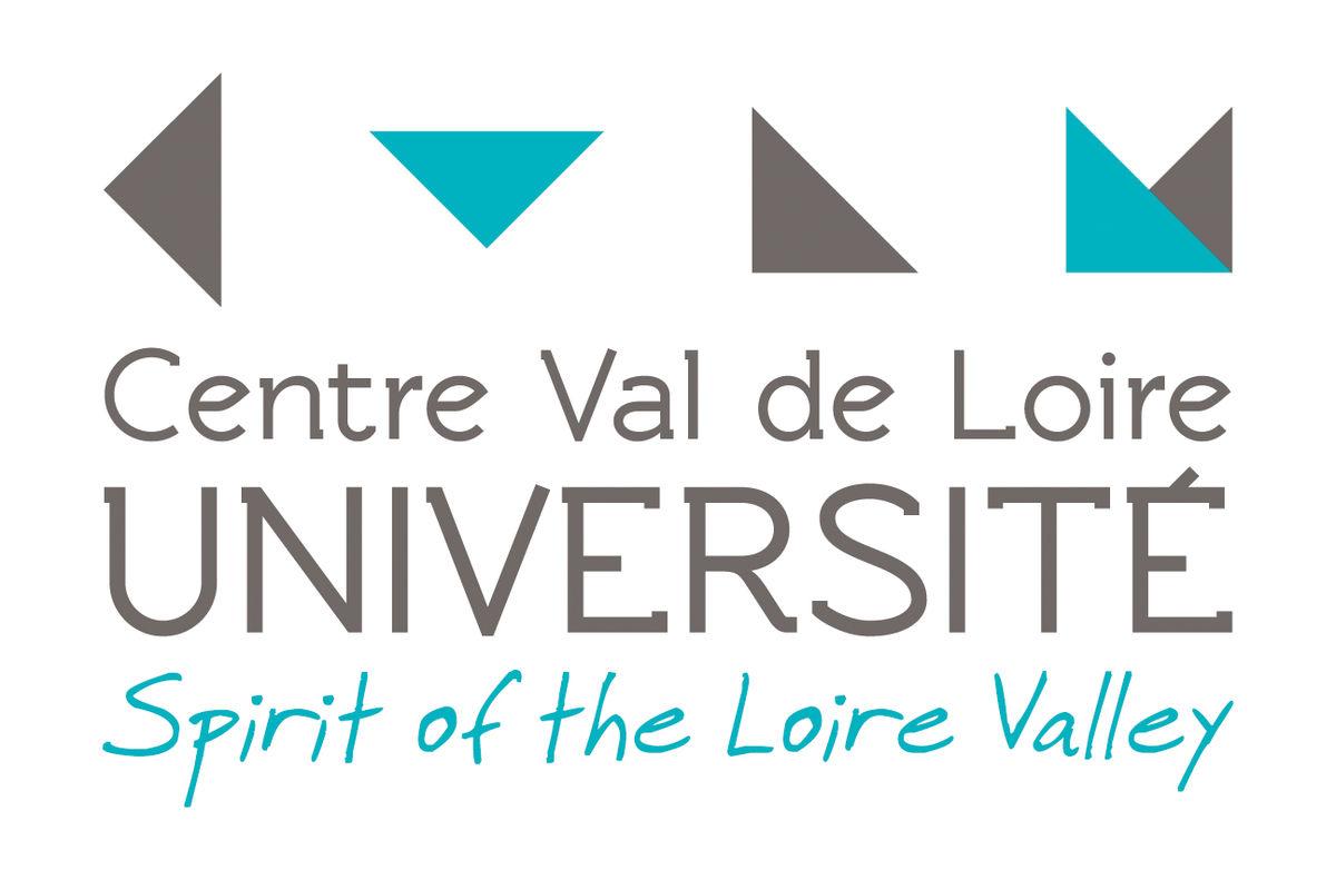 sensuel Centre-Val de Loire