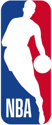 NBA Championnat USA 180px-Logo_NBA_2017