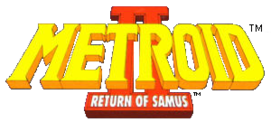 Image illustrative de l'article Metroid II: Return of Samus