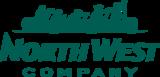 logo de Compagnie du Nord-Ouest