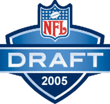 Description de l'image  2005 NFL Draft.png.