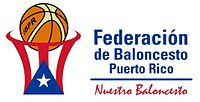 Image illustrative de l'article Fédération de Porto Rico de basket-ball