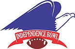 Independence Bowl 3.jpeg