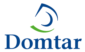 Image illustrative de l'article Domtar
