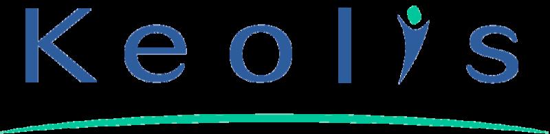 Fichier:Logo keolis.png