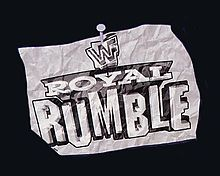 Description de l'image Royal Rumble 1998.jpg.