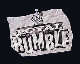 Royal Rumble 1998.jpg
