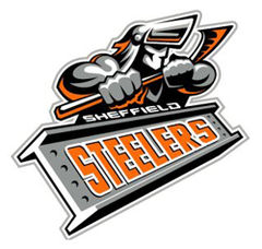 Description de l'image  Sheffield Steelers logo.jpg.