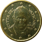 10 centimes Vatican4.png