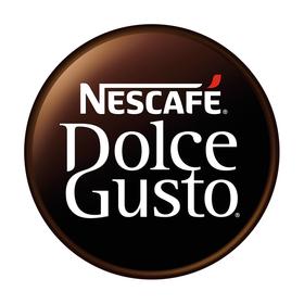 dosette machine a cafe