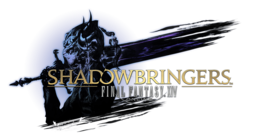 Image illustrative de l'article Final Fantasy XIV: Shadowbringers
