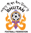 Football Bhoutan federation.png