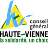 100px-Logo_CG_Haute-Vienne.PNG