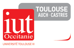 Logo IUT Toulouse A.png