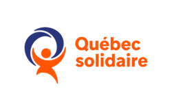 Image illustrative de l'article Québec solidaire