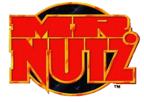 Image illustrative de l'article Mr. Nutz