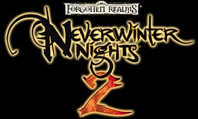 Image illustrative de l'article Neverwinter Nights 2