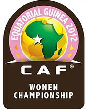 Description de l'image  2012 CAF Women Championship.jpg.
