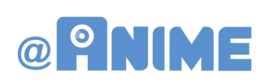 280px-@Anime_Logo.png