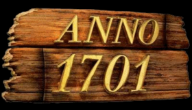 Image illustrative de l'article Anno 1701