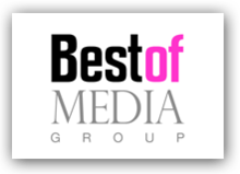 logo de Bestofmedia Group
