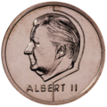 Coin BE 20F Albert II obv 94.png