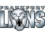 Description de l'image Frankfurt lions logo.jpg.