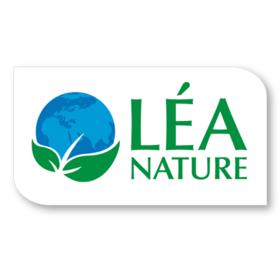 """Résultat de recherche d'images pour """"lea nature logo"""""""