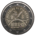IT 2€ 2015 Expo 2015.png