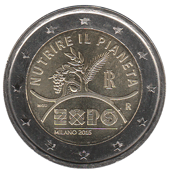 Fichier:IT 2€ 2015 Expo 2015.png