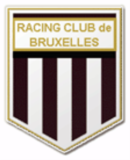 Logo du R Racing Club Bruxelles