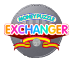 Image illustrative de l'article Money Puzzle Exchanger