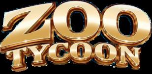 تحميل لعبة zoo tycoon 3 كاملة برابط واحد